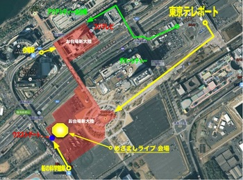 お台場新大陸地図.jpg