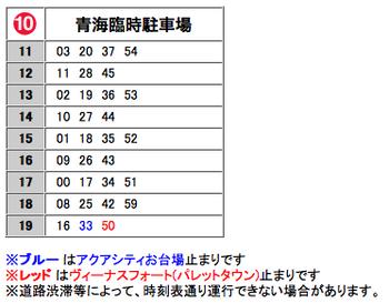 スクリーンショット 2014-07-21 13.56.49.png